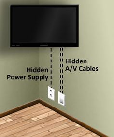Free Shipping! Corner TV Mount extend with one or two pivoting or swinging arms providing free movement of your TV in the corner.  http://www.av-express.com/AV-Catalog/corner-tv-mount-wall-brackets