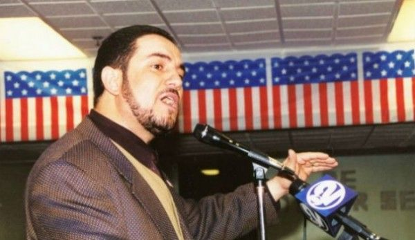 muslim brotherhood Party formed in US to Establish Sharia? 2-3-15 TB With Barack Obama in office, you knew this was eventually going to happen. Just prior to the dissolving of the Muslim Brotherhood as a political party in Egypt and the declaration of the group to be a terrorist organization last … Continue reading →