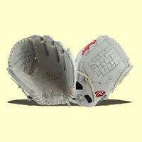 "The 2017 Rawlings Liberty Advanced 12"" Fastpitch Softball Glove (RLA120)"