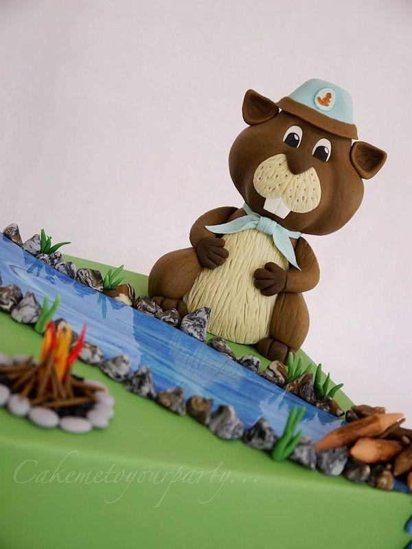 Plain Cake Images