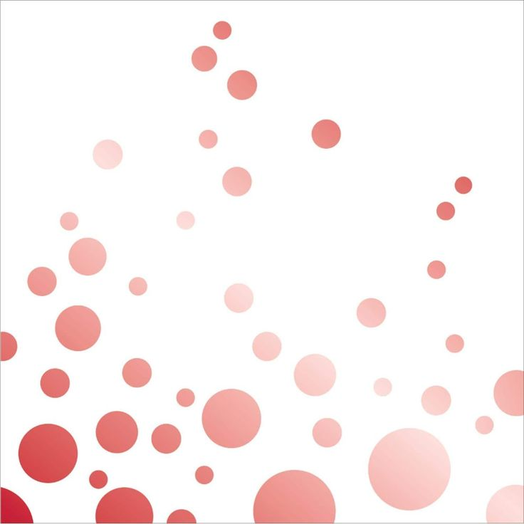 Club Pack of 192 Sparkle and Shine Ruby 2-Ply Paper Disposable Party Beverage Napkins 5, Red