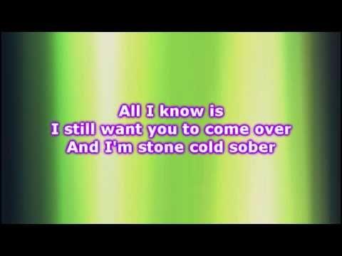 unofficial relationship songs lyrics