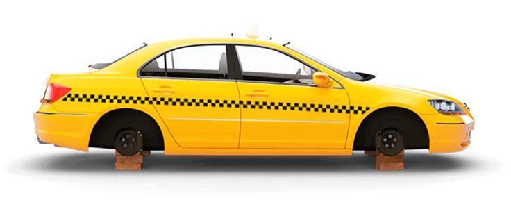 В Череповце запретили деятельность еще одной службы #такси | #ТаксистыРоссии: http://tkru.ru/threads/v-cherepovce-zapretili-dejatelnost-esche-odnoj-sluzhby-taksi.9532/