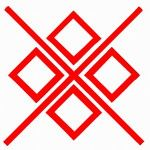 https://s-media-cache-ak0.pinimg.com/736x/c7/2b/41/c72b4129fb355b87b0edd5347c17832e.jpg