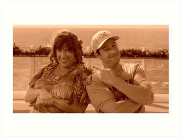 Jack And Jill feat. Adam Sandler and Adam Sandler