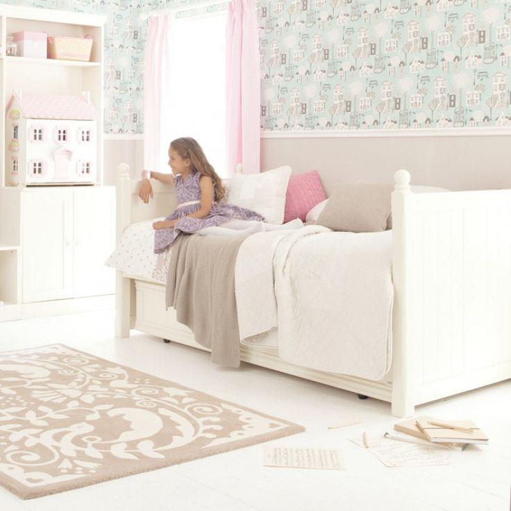 22 mejores imágenes en Children\'s Single Beds en Pinterest | Camas ...