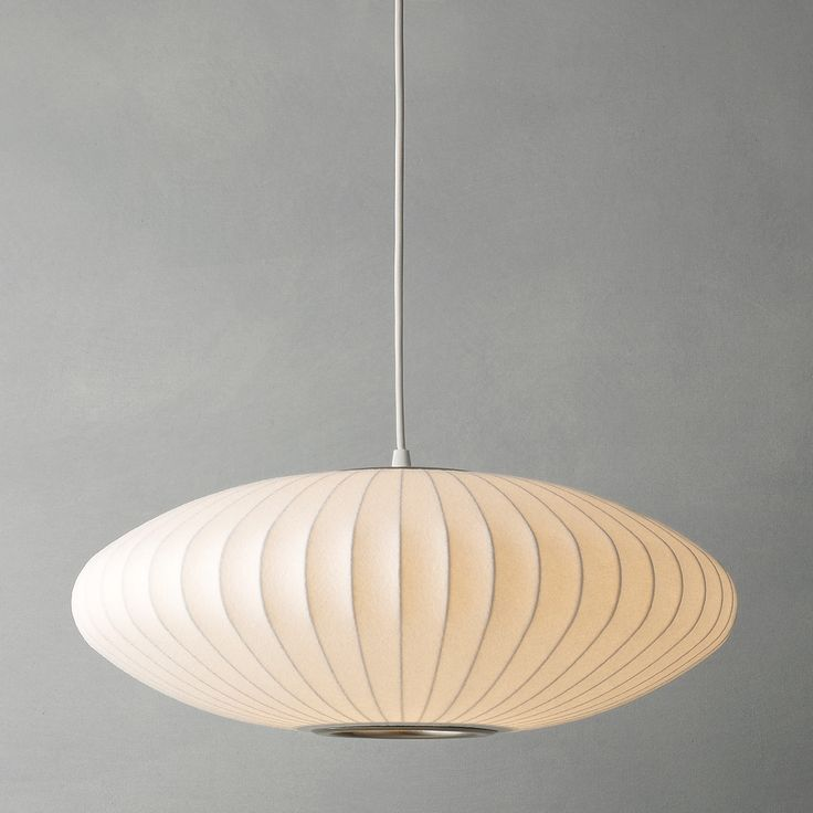 Top The 10 best Modern Pendant Saucer Lamp Retro 1950s Design images  ZG65