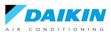 Top 10 Best Air Conditioner Brands in the World 2014