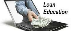 Learn all about tax refund loans & cash advances online.  Learn what to do &