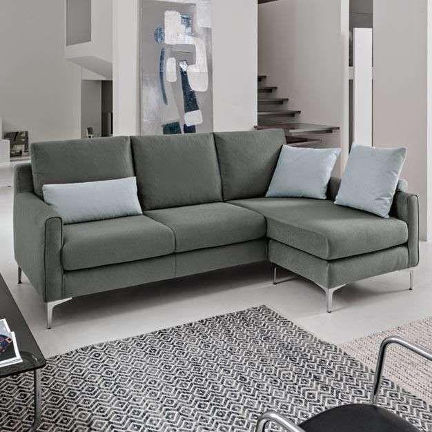 Divano Angolare Piccolo Ikea.Divano Ad Angolo Home Decor Home Furniture