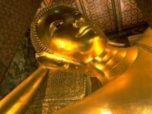 菩提の寺 (ワット ポー)