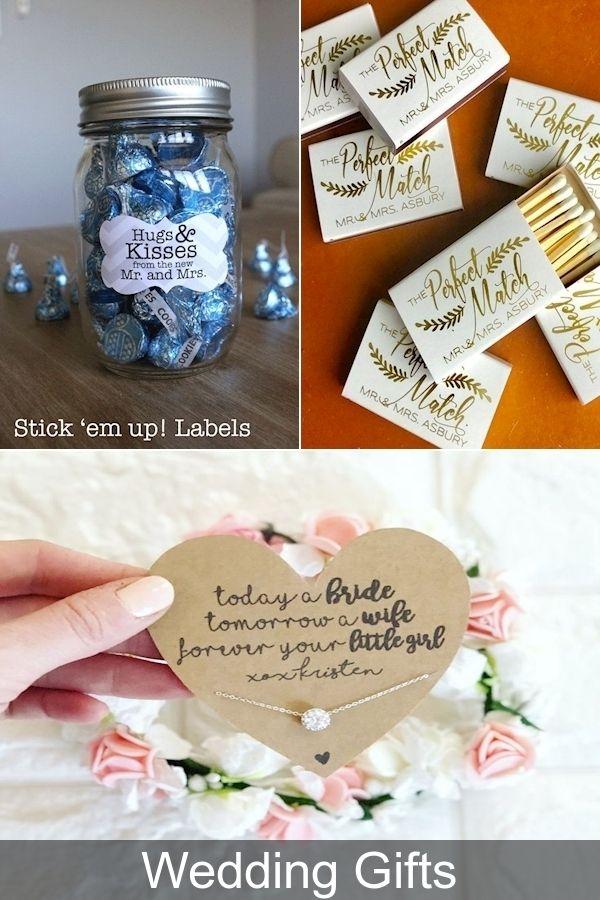 Wedding Decorations Token Wedding Gift Cheap Wedding Favors Usa In 2020 Fall Wedding Favors Diy Wedding Favors Fall Wedding Gifts