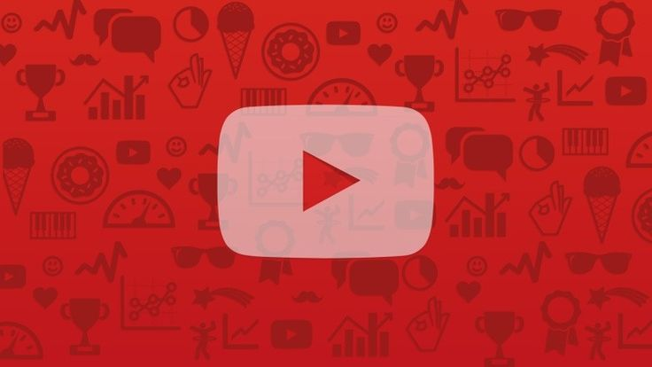 YouTube announces streaming TV service, $35 per month: YouTube announces streaming TV service, $35 per month:…
