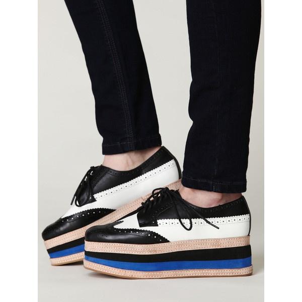 caterpillar shoes nairobi wire instagram iniciar con