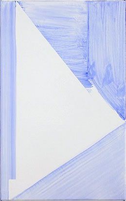 Contemporary abstract art Robert Holyhead
