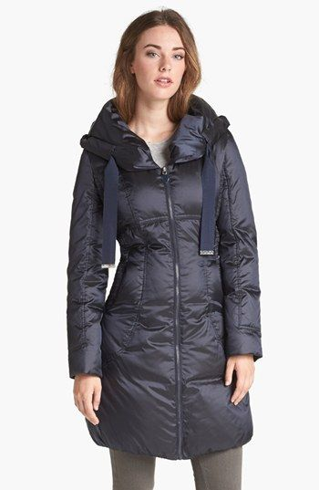 1000  images about down jacket on Pinterest | Winter fashion