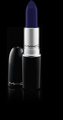 mac matte royal