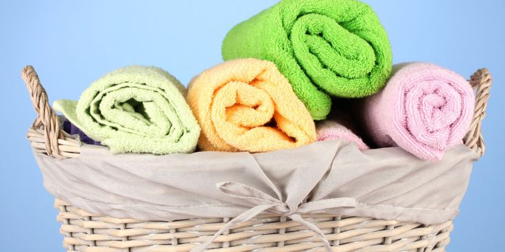 Hoe vaak moet je handdoeken wassen? Beauty, Fit & Gezond, Gezondheid - Margriet