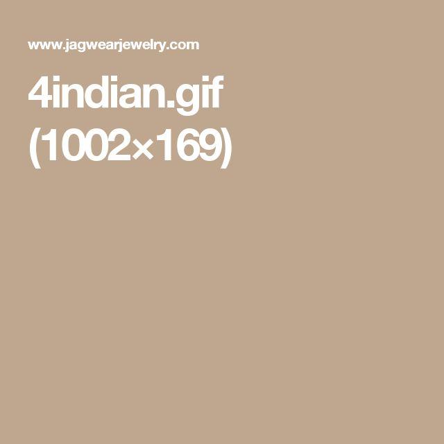 4indian.gif (1002×169)