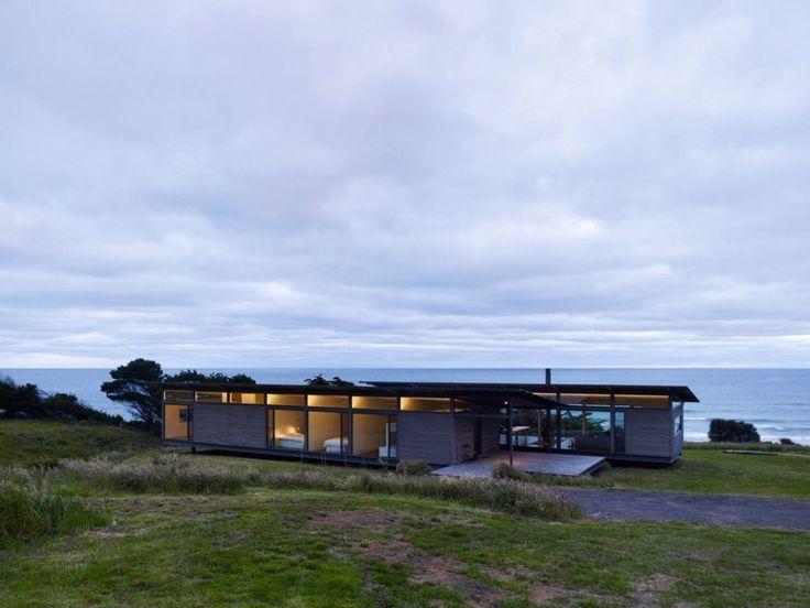 apollo-bay-house-by-rob-kennon-architects-9