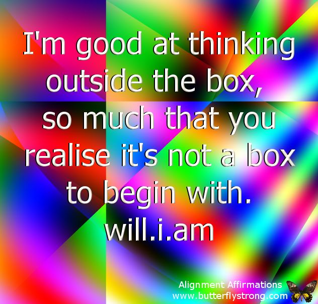 #Quotes by Will.I.Am #wisewords #iamwill https://twitter.com/ElleninAus