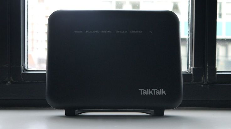 TalkTalk Huawei HG635 VDSL 802.11ac router review | It's a shame that this 802.11ac router is limited to TalkTalk customers only and can't be purchased as standalone kit. Reviews | TechRadar
