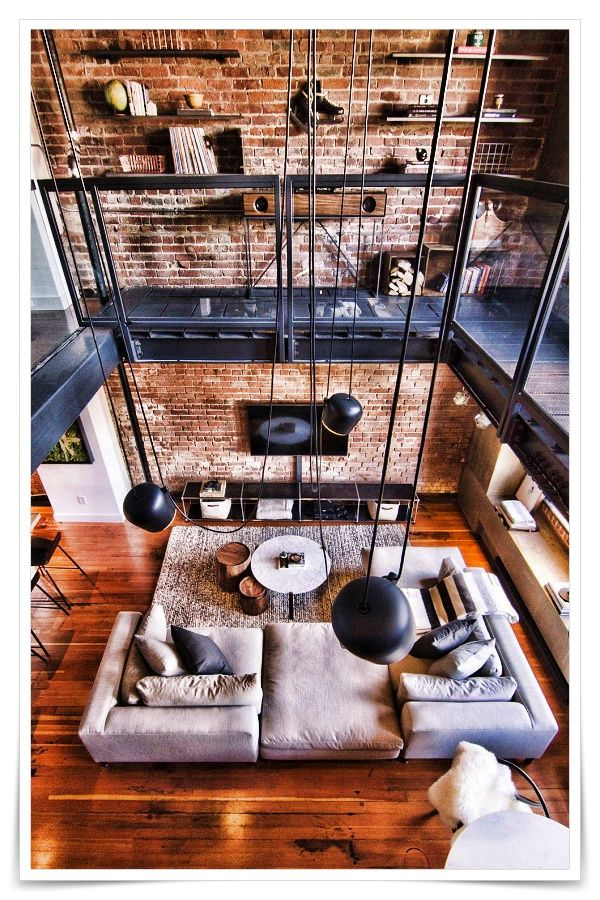 How To Effectively Plan In Remodeling Your Home Loft Interior
