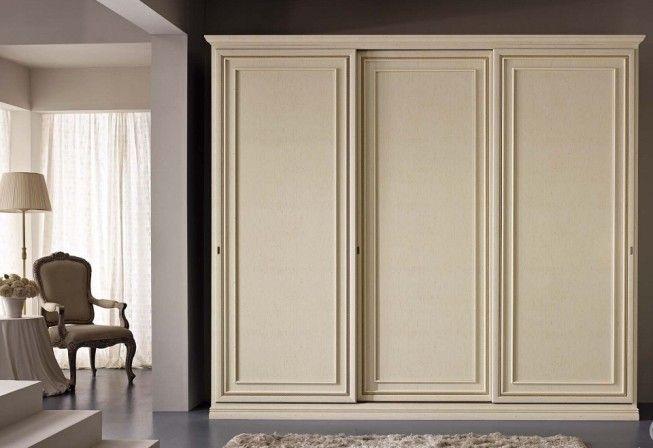 фасады шкафов классический - Поиск в Google