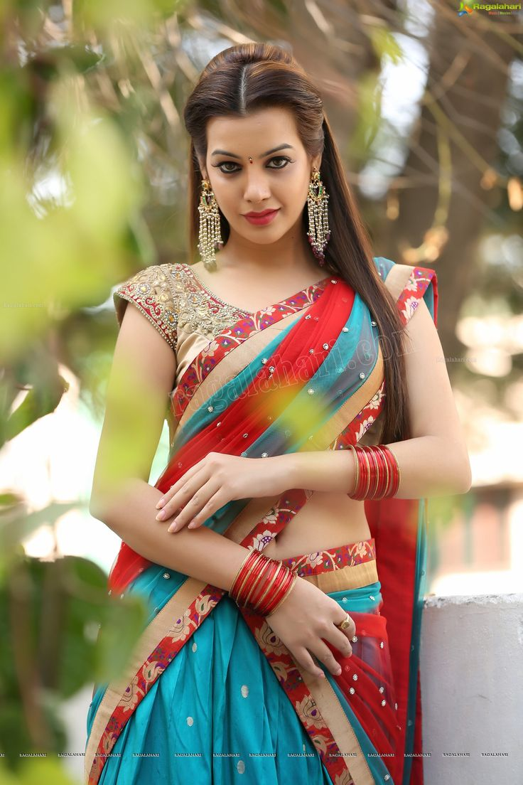 Anupriya Goenka (High Definition) Image 157 | Telugu