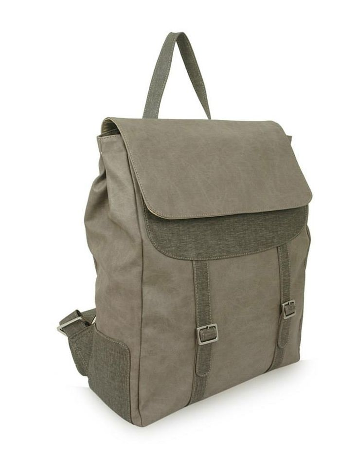 Baggit: Rocky Dum Beige - Rs. 2,975/-  Buy Now at: http://tiny.cc/g7ttdx