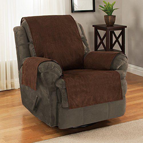 Furniture Fresh New And Improved Anti Slip Grip