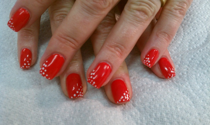 11 best ManiQ color gel images on Pinterest | Young nails, Color and ...