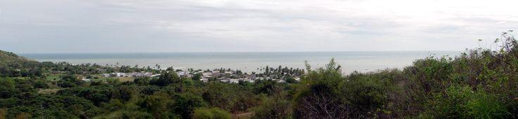 Phú Hài