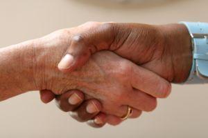 Refinance Baton Rouge Real Estate?  Find A Lender