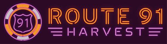 Jason Aldean, Eric Church, Sam Hunt Lead Route 91 Harvest Festival Lineup