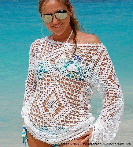 crochet crochet knitting crochet summer crochet clothes crochet tops