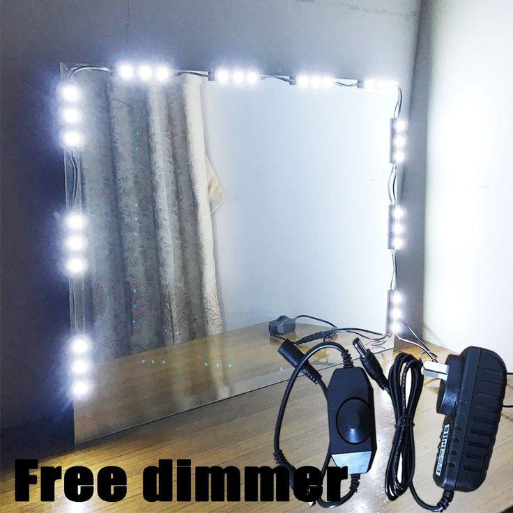 108 best images about bathroom on pinterest vanity units sliding doors and. Black Bedroom Furniture Sets. Home Design Ideas