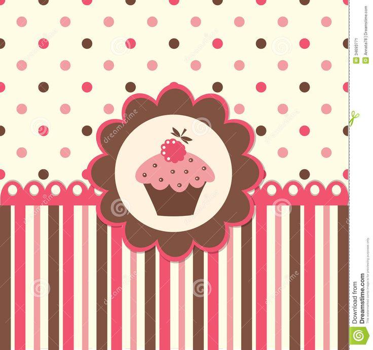 cake background stock image image