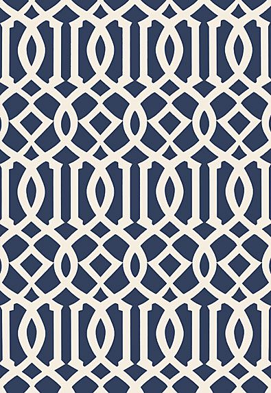 Free shipping on F Schumacher designer wallpaper. Search thousands of luxury wallpapers. SKU FS-5005801. $5 swatches.