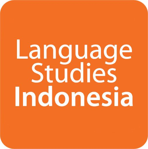 dictionary indonesian to english language