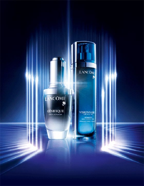 lancome serum - Google Search