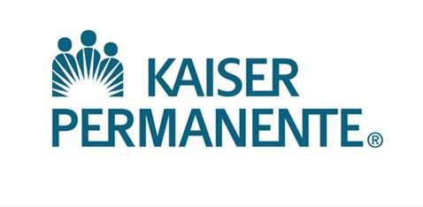 Here's How Kaiser Permanente Is Using 'Health Hubs' to Test Patient Experience Innovation