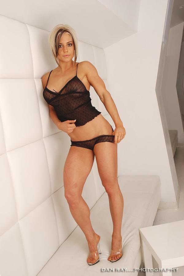 Soft kaitlyn hot nude naked pics shy xxx work