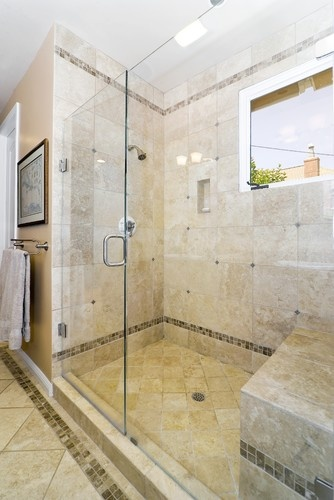 "Tile pattern - ""shower Tile"" Design, Pictures, Remodel, Decor and Ideas - page 6"