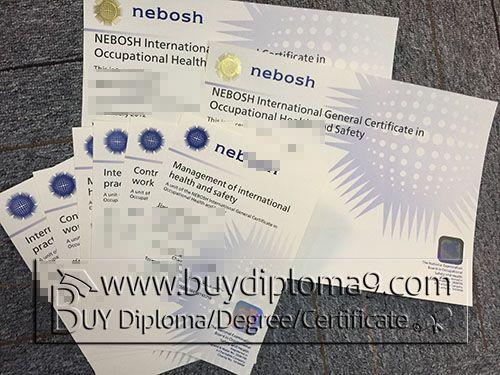 NEBOSH CERTIFICATE Buy Diploma College Diplomabuy University High