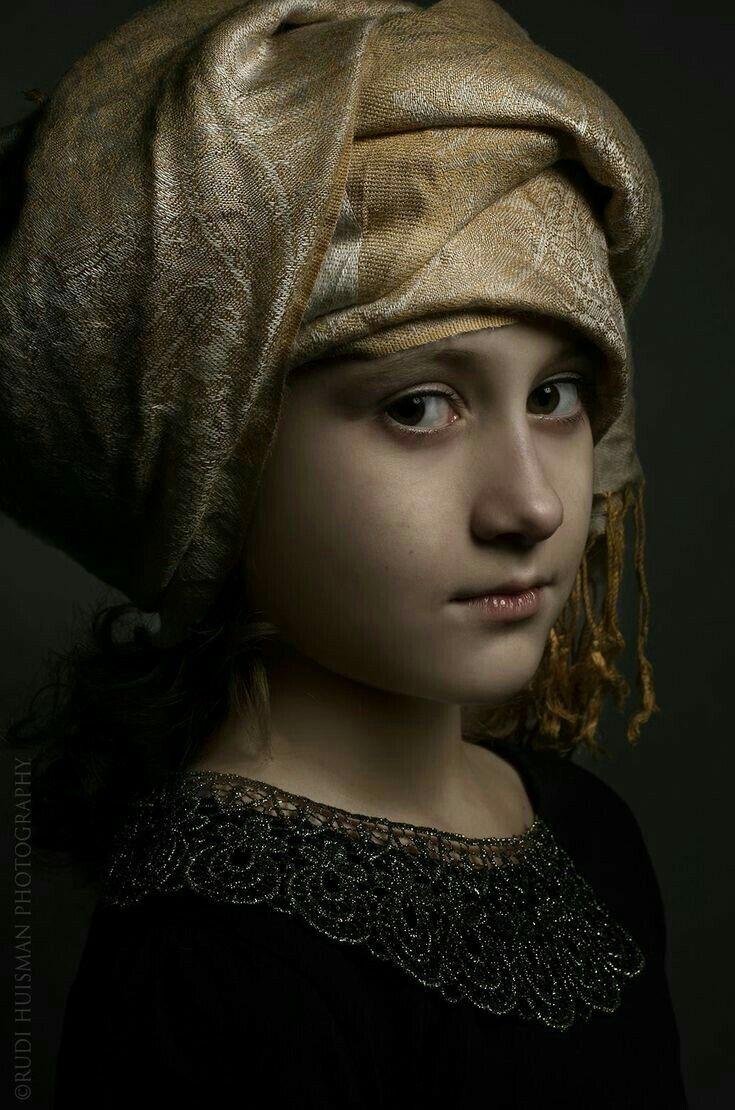 Pin By Andzela Lesite On Vintage Portrait Portrait Photography Portrait Art
