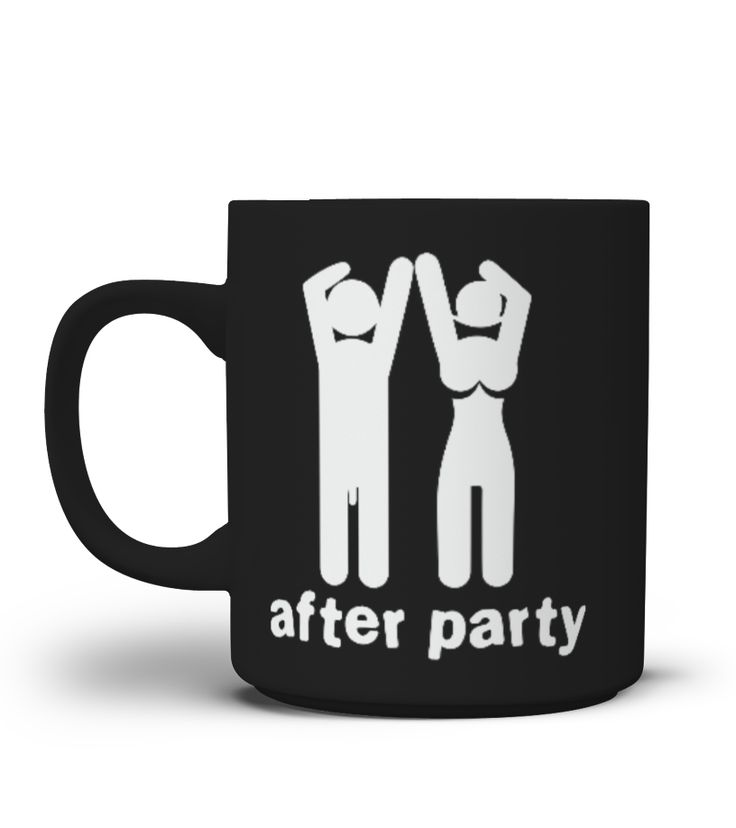 After party-Limited Edition  Funny Alcool T-shirt, Best Alcool T-shirt