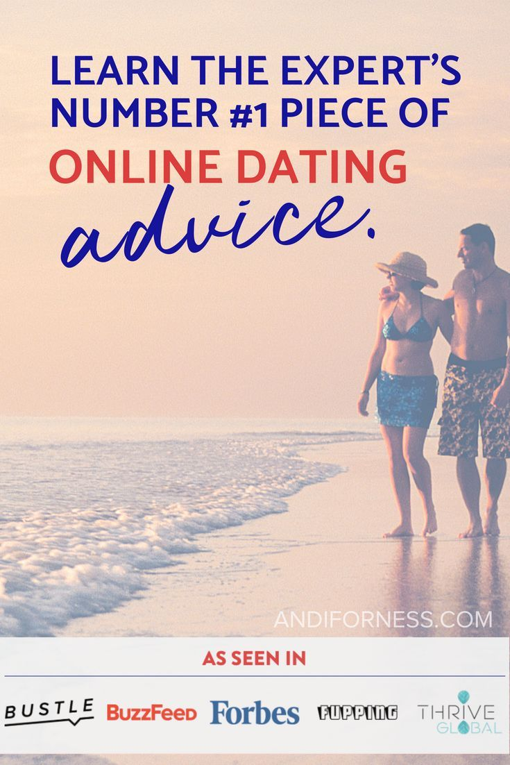 Online-Dating-Hack