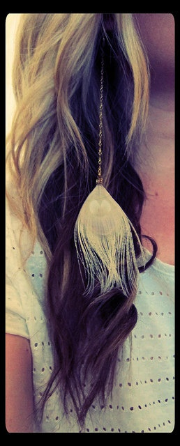 hair wraps, hair braids, hippie hair wraps. hair beads, hair feathers, summer, hair extinctions, DIY, hair accessories , hair wraps with string, bright, colourfull, Island Hair Braids NZ, https://www.facebook.com/IslandHairBraidsNZ