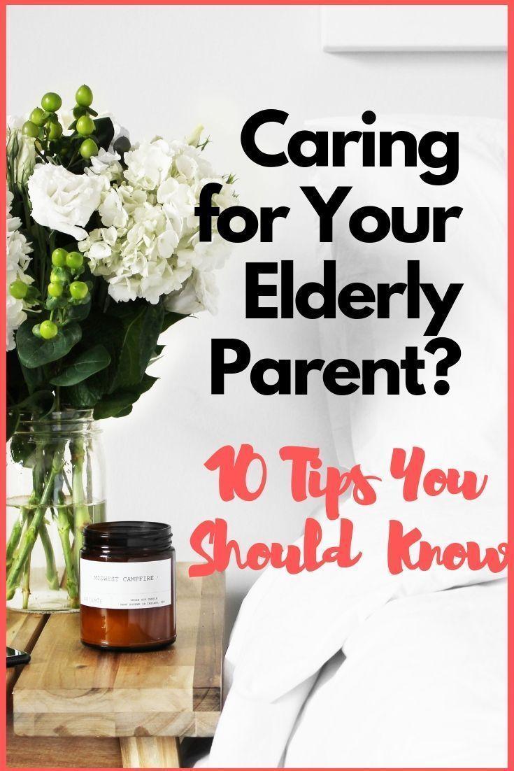 c72c46a61aa73660ae88ffc280ede690 - How Can I Get Paid To Care For My Parents